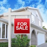 Handyman tips – Preparing Your Home For Sale In 2021
