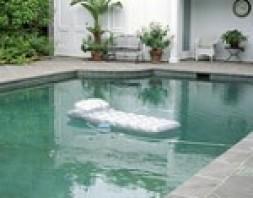 Queensland Pool Regulations